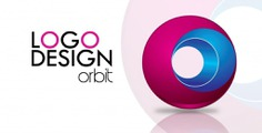 Must Read: Logo Designers Are Important To Build A Powerful Brand Identity - TMDesign