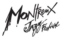 800px-Montreux_Jazz_Festival_Logo.svg.png (PNG Image, 800x514 pixels) #jazz #typography
