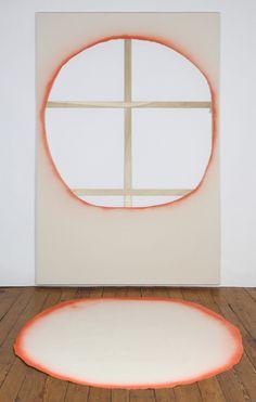 Jack Hogan   PICDIT #paint #sculpture #are #painting