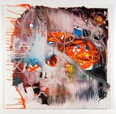 Gareth Sansom, 'Rush,' 2013, Roslyn Oxley9 Gallery