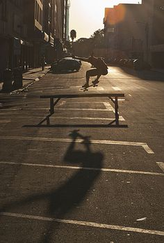 Cristiano Teixeira - switch backside ollie photo: João Rubens #skateboarding