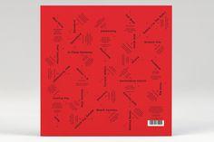 Nuggets_Vol_3_Back.jpg (1260×840) #packaging #lp #music #typography