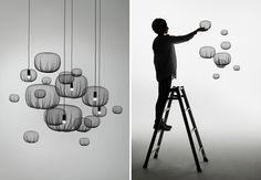 nendo at maison et objet 2012 #maison #et #2012 #objet #furniture #nendo