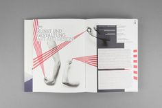 UNI:VERSE 2012 on Behance #print