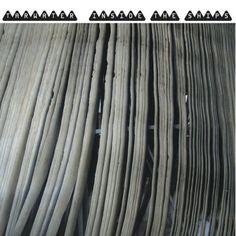 Tarwater album cover
