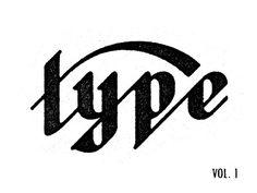 Type-Thumb-1