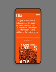 Buro Reng DSSCR website mobile 03