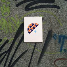 square-format_4.jpg #tiles #letters #bukvi #30letters #30 #ceramics #cyrillic #alphabet #art #street #30bukvi