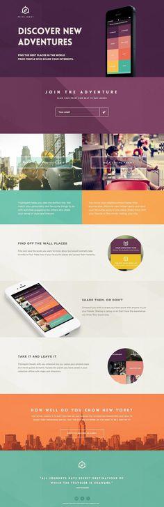 2b879f64a12da539cf63c12138c3c728--web-inspiration-webdesign-inspiration.jpg (736×2268)