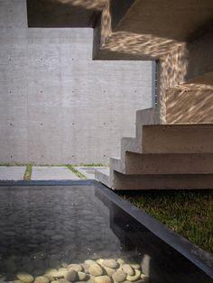 PH3 T38studio #exterior #garden #outdoors #architecture