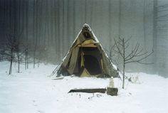 http://b-u-i-l-d.tumblr.com/# #tent #build