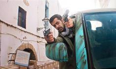 Salman Khan Tiger Zinda Hai Download Wallpaper Free – WallpapersBae