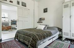 Dreaming of down sizing emmas designblogg #interior #design #decor #deco #decoration