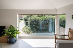 Letheringsett Holt, Norfolk | The Modern House