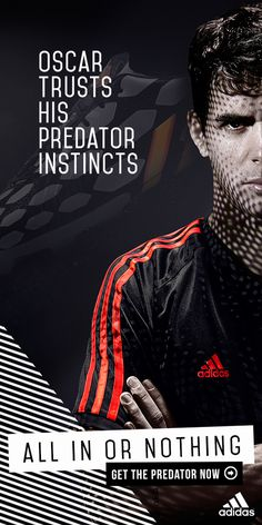 Image result for adidas ad