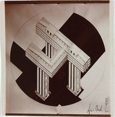 cloud-iron-lissitzky-imagine-moscow-design-museum-exhibitions_dezeen_2364_col_1-852x865.jpg 852×865 pixels