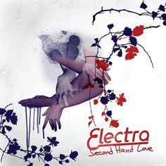 Electra band album