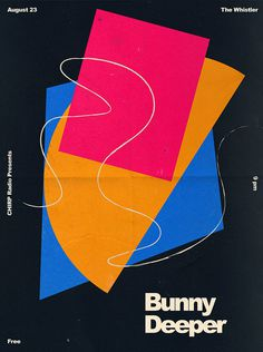 Aaron-denton-graphic-design-itsnicethat-2