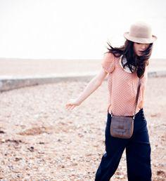 Fashion Photography by David Goldman