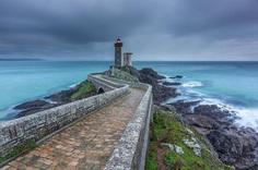 Long Exposure Seascape Photography by Francesco Gola