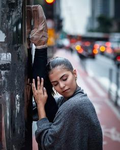 📸Photographer: Alessandro Marinho @marinhofotografia 🎀Model: Isis Soares @isixsoaress 📌Follow: @portraitistnet 🔖Tag: #portraitistnet (at São Paulo, Brazil) https://www.instagram.com/p/Bzfd3AsJkz5/?igshid=npl0gzkuy0hf