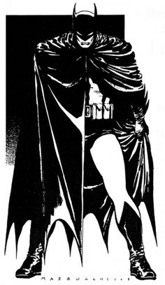 yzchwgr3koqrpya6av0bt6b7o1_1280.jpg (imagen JPEG, 504 × 872 píxeles) #white #mazzucchelli #year #one #black #batman #comic #illustration #and #david
