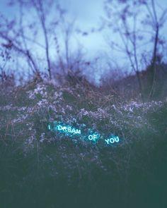 Jung Lee | PICDIT