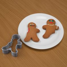 Already Been Chewed Cookie Cutters #tech #flow #gadget #gift #ideas #cool