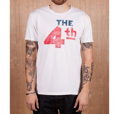 Nice Texture. #tshirt #apparel