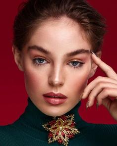 Vibrant Fashion and Beauty Photography by Jayden Fa