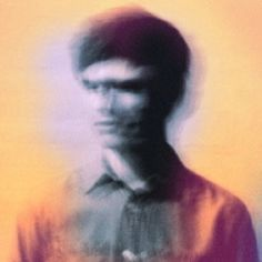 Pitchfork: Listen: New Songs from James Blake #wilhelm #the #cover #james #scream #blake
