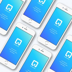 Iphone mock up design Free Psd. See more inspiration related to Mockup, Design, Template, Black, Web, Website, Iphone, White, Apple, Mock up, Templates, Website template, Mac, Screen, Mockups, Up, Web template, Realistic, Real, Web templates, Mock ups, Mock, Screens, Multiple and Ups on Freepik.