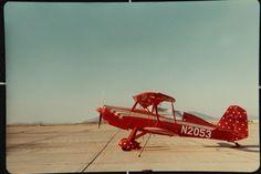 photo #nasa #plane #vintage #contrast