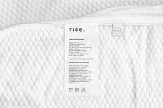 Kiku Obata & Company #Identity #Rise