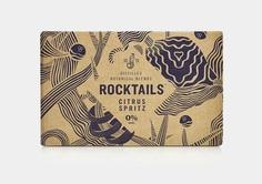 Rocktails_-_Box.jpg