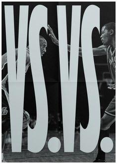 HORT #black #white #poster