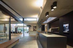 Sorrel House by Shaun Lockyer Architects 4