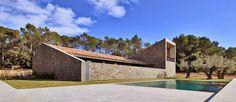 House S1 by bellafilarquitectes #ideas #architecture