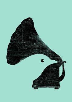 Songbird | Tang Yau Hoong #birth #poster