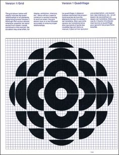 The CANADIAN DESIGN RESOURCE » Burton Kramer / CBC