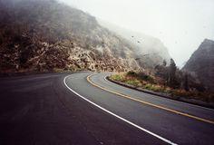 nonclickableitem #road