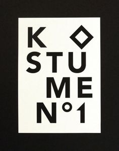 FFFFOUND! | Tumblr #no1 #stu