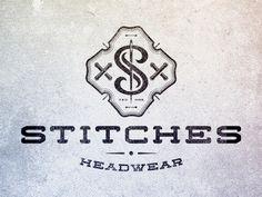 Stitches Headwear