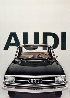 Buamai - Audi_hofmann.jpg 450×630 Pixels #design #graphic #poster
