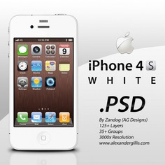 Apple iphone psd Free Psd. See more inspiration related to Iphone, Apple and Psd on Freepik.