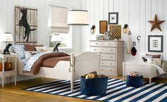 10 tips for designing children's rooms - HomeWorldDesign 18 #inspiration #design #interiors #tips #kids #children