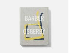 Barber & Osgerby