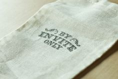 Graphic-ExchanGE - a selection of graphic projects #logo #print #design #vintage