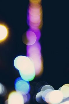 Flickr: Your Photostream #photography #retro #bokeh