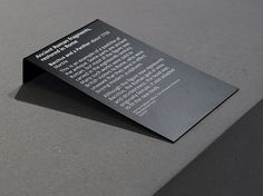 Ramon Marin – Updated | September Industry #exhibition #pos